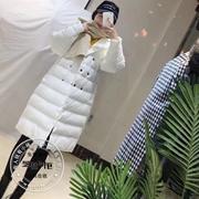 格蕾斯女装 冬季温暖上线