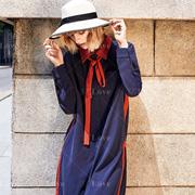 37°Love女装在南京开店怎样的地方才是适合开店?