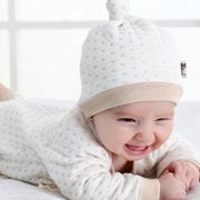 童装加盟开婴童品牌加盟店 尚芭蒂16年婴幼童经验让您坐拥财富梦想!