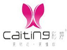 彩婷Caiting