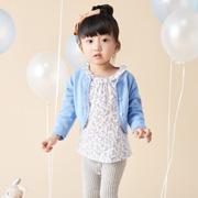 童装加盟开婴童品牌加盟店 阳光鼠诚邀您的加入!