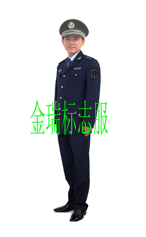 云南畜牧动物卫生监督检疫制服兽防站服装定做