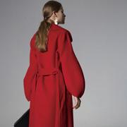 女装好项目 高街设计师SIEGO西蔻值得你选择