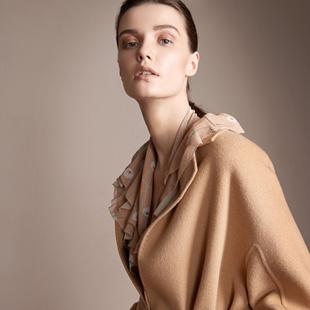 开品牌女装加盟店 就选深圳知名红贝缇女装!