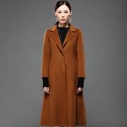 KAIBOLEI女装,演绎东方女性魅力