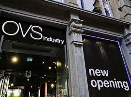 在业务扩张支持下 OVS前九月销售持续增长