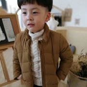 NNE&KIKI童装,给孩子创造一个更美的未来吧