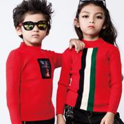 孩子才是未来的主宰 土巴兔童装给童年无限可能