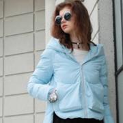 欧米媞女装与时尚潮流同步 打造自信精致女人