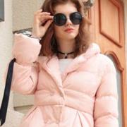 欧米媞女装 始终坚持创造前沿时尚 点缀你的个性潮流