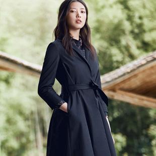 做玳莎女装品牌加盟 让您梦想成真!