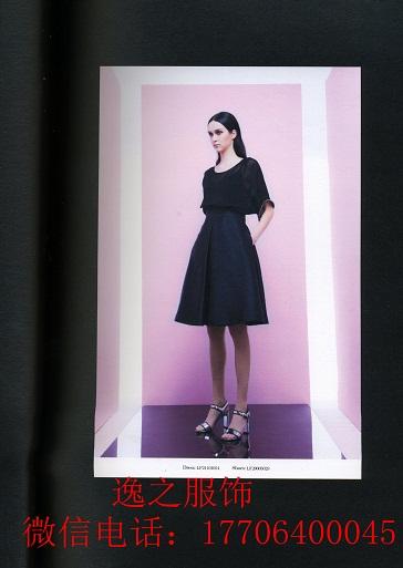 柳林路小商品市场杭州品牌折扣女装公司品牌折扣店专柜品牌折扣店有哪些北京序幕