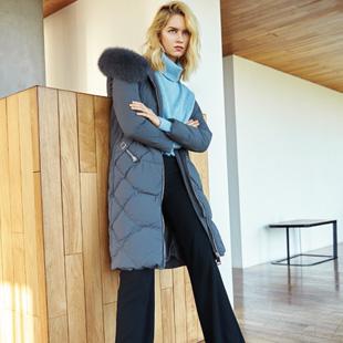 开品牌女装加盟店 就选珠海知名奥伦提ORITICK女装!