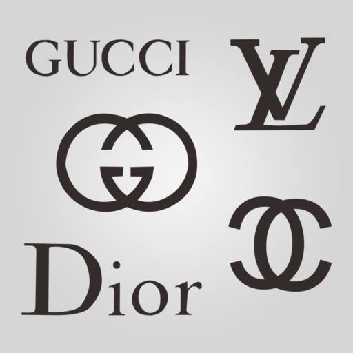 Google2017年度热搜榜单公布 今年最受追捧品牌是Gucci(图1)