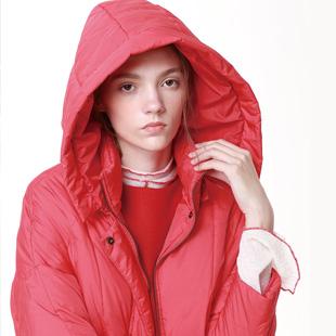 想做女装品牌加盟  来子容女装看看吧!