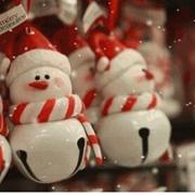 sunroo阳光鼠:这些圣诞搭配,谁穿谁好看