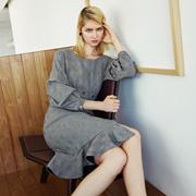 开品牌时尚女装店 奥伦提oritick一定不容错过!