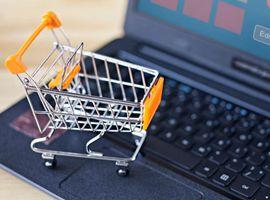 2018新零售三大趋势分析 新零售服务商将大量涌现