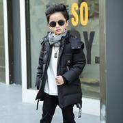 淘淘猫童装 孩子们的时尚童年
