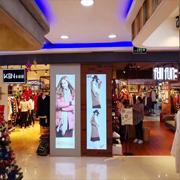 卡尔诺时尚新坐标丨走进生活,引领时尚