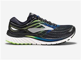 百年跑鞋品牌BROOKS进军中国市场不到半年或将无奈离开