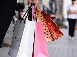传统消费提质升级 新消费为中国经济带来强劲牵引力