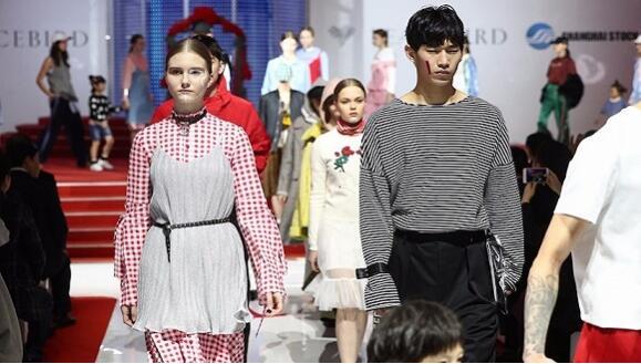 <a href=http://www.fuzhuangrc.cn/news/info8888.html>太平鸟</a>