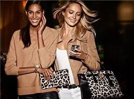 """据说GUCCI、CHANEL、H&M是这样追赶""""可持续时尚""""的"""