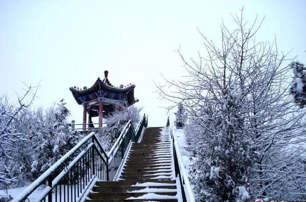 彩婷冬至_·_也是护胸的好时机!