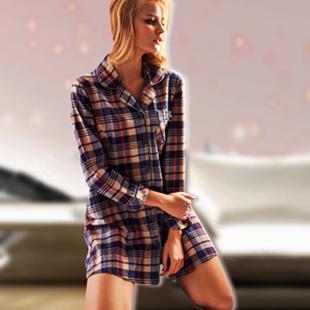 来自巴黎的ELLE内衣品牌,加盟不会错
