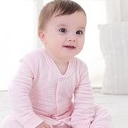 尚芭蒂童装 给宝宝最好的呵护
