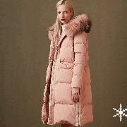 伊布都ibudu:圣诞让粉色美出新高度,这份时尚清单你怎么能够错过!