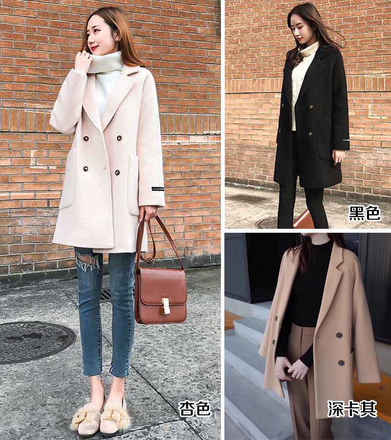 韩版女装进货网店韩版女装货源淘宝韩版女装货源女装货源