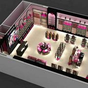 热烈祝贺bodystyle布迪设计三家新店即将盛大开业!
