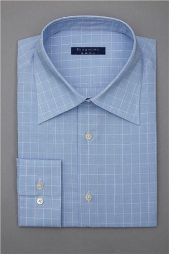 深圳订做衬衫|深圳订做衬衫费用|深圳订做衬衫尺寸皇家绅士供