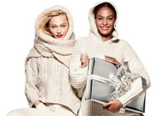 快时尚巨头H&M遭遇增长瓶颈 开启寻求电商机会