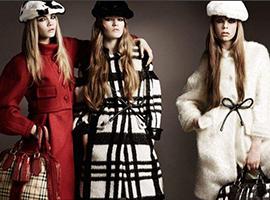 服装品牌市场不断洗牌 服装企业争搭运动服饰快车