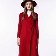 凡恩女装,保暖有型的大衣都准备好了吗