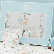 皇后婴儿童装:童装市场潜力大 引创业者关注