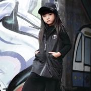 JOJO童装,快给孩子囤几件保暖时尚的单品吧!