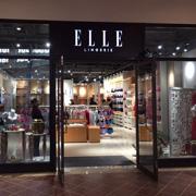 ELLE内衣2018加盟的小目标