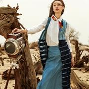 印巴文化 为你带来时尚优雅