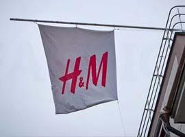 H&M 罕见地承认自己犯的四个错 你怎么看?