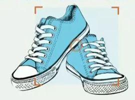 上海质监局对板鞋等质量抽查 Kappa无印良品等鞋上黑榜