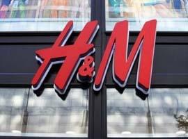 H&M想要扳倒老对手Zara 就靠潮牌+天猫可以吗?