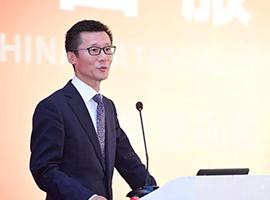 陈大鹏:科技与文化是中国服装行业下步发力的重要因素