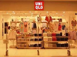 快时尚品牌质量屡出问题 优衣库、ZARA再次登黑榜