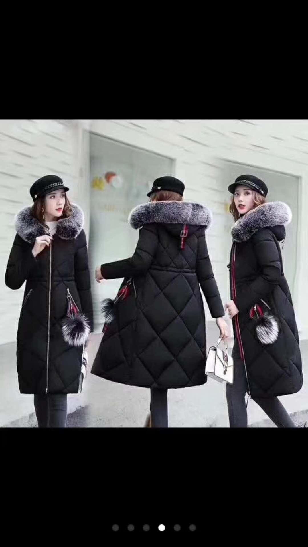 外单毛织产品,其中以杂款为主,价格优惠,质量保证!与时尚同步