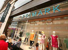 Zara前产品总监将加盟Primark 能刺激整体增长吗?