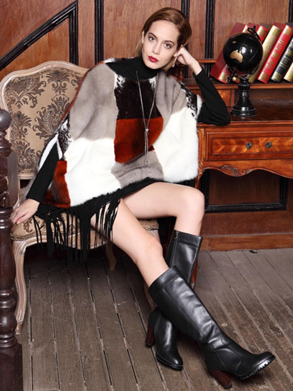 迪奥高端女装 气质与优雅并存